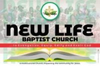 https://www.nowconference.ca/wp-content/uploads/2020/02/New-life-e1581112987165.jpg